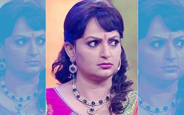 Molestation Attempt: Taxi Driver Drives Upasana Singh To A Dark Stretch. Here's How She Escaped