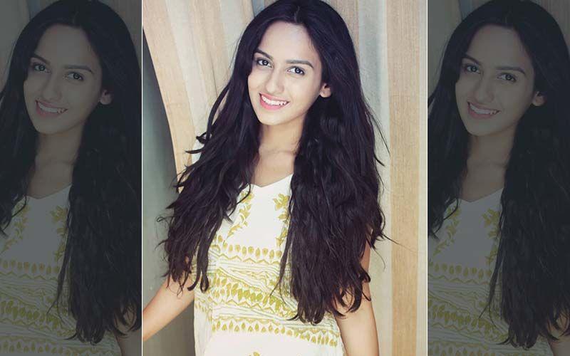 Upcoming Comedy Marathi Serial 'Alti Palti Sumadit Kalti': Shivani Baokar Shares The Promo