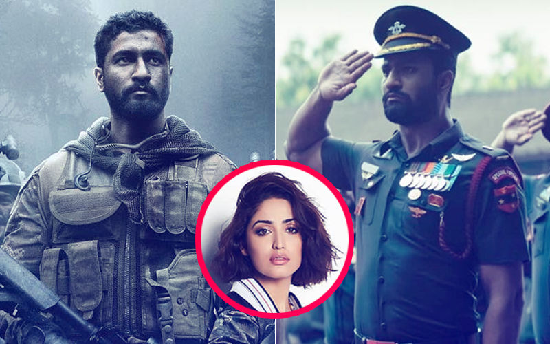 Uri Teaser: Vicky Kaushal Nails It As An Army Officer But Where Is Yami Gautam?