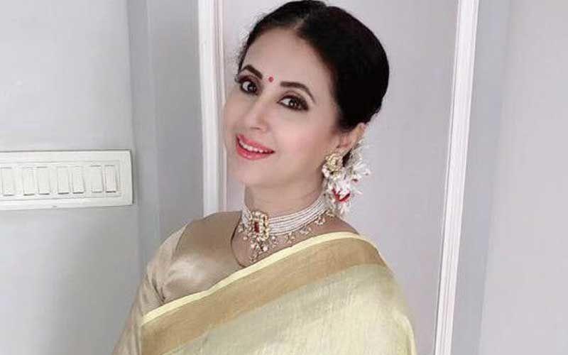 Urmila Matondkar's Hacked Instagram Account RETRIEVED; Thanks Mumbai Police For Their Support