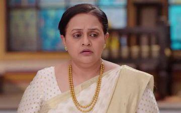 Hamari Bahu Silk Actress Vandana Vithlani Sells Customized Rakhis Online To Make Ends Meet
