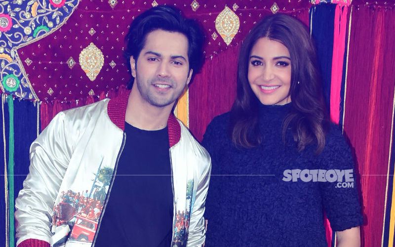 Sui Dhaaga Trailer Launch: Did You Know Anushka Sharma Had Initially Refused The Film?