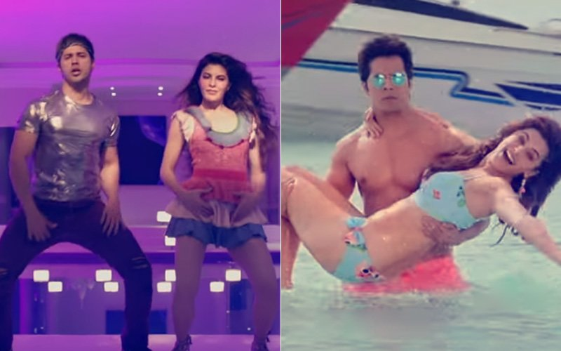 Judwaa 2 Trailer: Varun Dhawan Steps Into Salman Khan's Shoes Perfectly