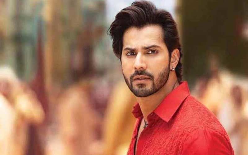 "Varun Dhawan On First Flop Of His Career, ""Kalank Was A Bad Film. It Let People Down"""