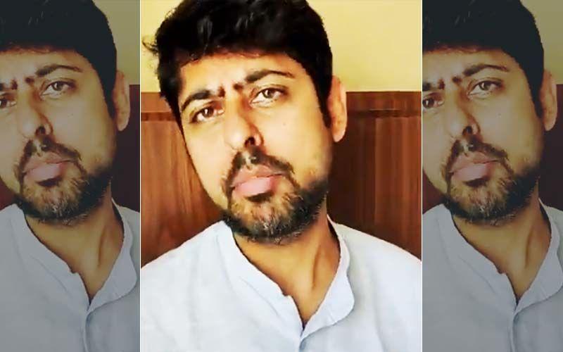 'Hum Kaagaz Nahi Dikhaenge,' Sacred Games Writer Varun Grover's Anthem On CAA, NRC, Goes Viral-WATCH VIDEO
