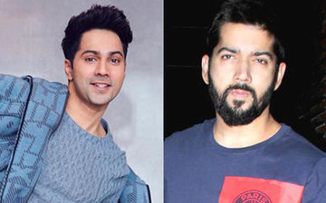 Dishoom 2: Varun Dhawan Collaborates With Bro Rohit Dhawan, Film To Roll Next Year