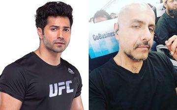 After Twitter Burns With 'Shut Down Filmcity' Protests, Varun Dhawan And Vishal Dadlani Shut Down Trolls