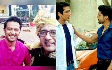Sameer Sharma Death: Late Actor's Former Co-star Vatsal Sheth, Sneha Wagh, Gurmeet Choudhary Express Grief Over His Untimely Demise