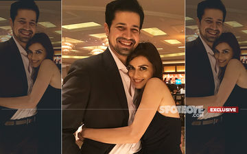 Veere Di Wedding Actor Sumeet Vyas Talks About Tripling 2, Wife Ekta Kaul And Family Planning