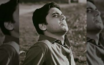 Veteran Bengali Actor Swarup Dutta, 78, Dies After Brief Illness
