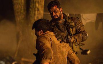 पुलवामा हमले पर आया उरी फिल्म के हीरो विक्की कौशल का बयान, कहा- ना भूलेंगे ना माफ करेंगे