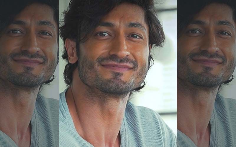 Vidyut Jammwal Turns Producer With Espionage Thriller IB 71; Actor Teams Up With National Award Winning Director Sankalp Reddy For His First Home Production