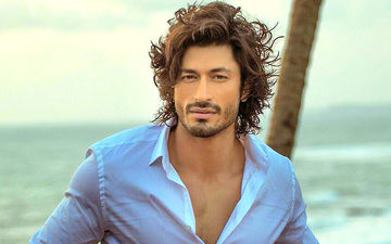 Vidyut Jammwal Acquitted In 2007 Assault Case