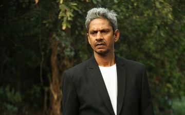 Arrested On Molestation Charges, Let Out On Bail, Is Vijay Raaz Back On The Sets Of Vidya Balan-Led Sherni?
