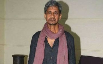 Vijay Raaz Opens Up On Getting Arrested In The Molestation Case, 'Have Been Pronounced Guilty Even Before The Investigation, Am I Not The Victim Here?'