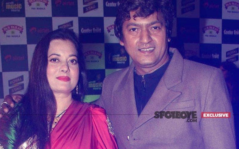 Vijayta Pandit Breaks Down: Makers Of Ramayana Serial Cheated Me Of Rs 1.65 Crore