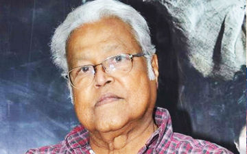 Sholay's Kaalia, Actor Viju Khote Passes Away At The Age of 77
