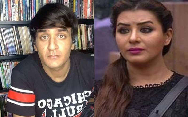 Bigg Boss 11's Vikas Guppta Calls Out His Fellow Contestant Shilpa Shinde, 'I Completely Lost Respect For You'