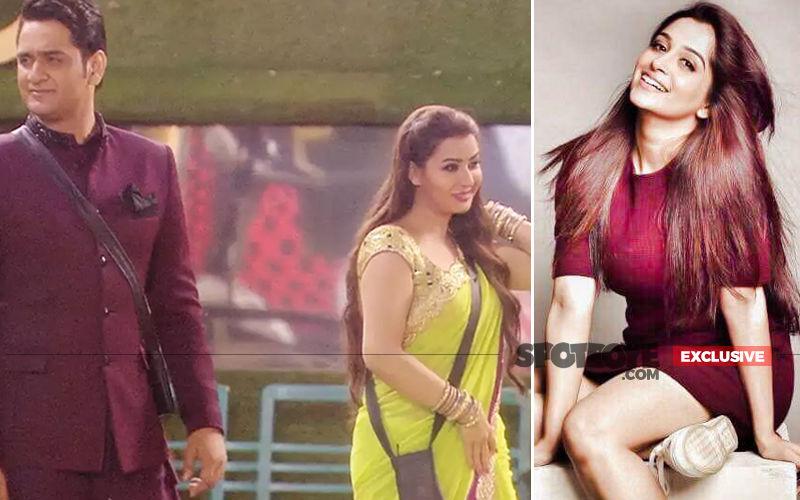 Bigg Boss 12: Vikas Gupta And Shilpa Shinde Clash Over Dipika Kakar, And Not Just That!