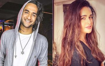 Bigg Boss 11's Vikas Gupta Talks About Yuvika Chaudhary Not Getting The Dues She Deserves From The Industry