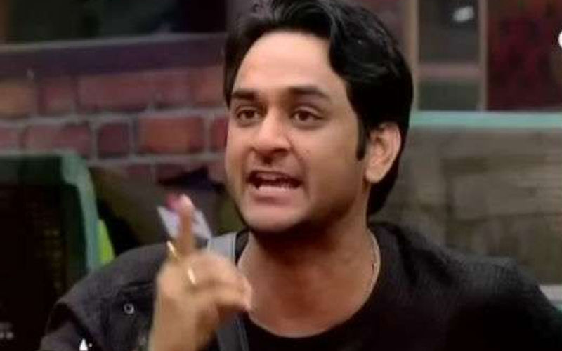 Vikas Gupta Tweets, 'Idiots Of The First Order'. Why Is The Bigg Boss Contestant Fuming?