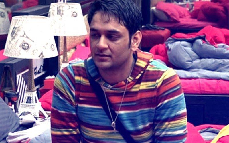 SHOCKING: Why Is Vikas Gupta Ready To PAY Rs 2 CRORE To Bigg Boss?