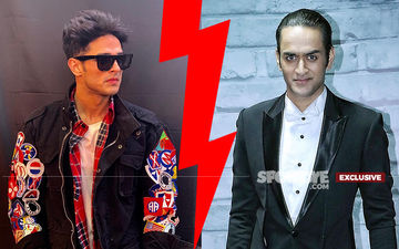Vikas Gupta Is In No Mood To Bring Puncch Beat Sequel And The Reason Is Priyank Sharma