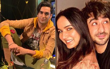 Bigg Boss 14: Vikas Gupta Clarifies Calling Jasmin Bhasin-Aly Goni A 'Couple'; Requests Everyone To Be 'Sensitive To A Girl'