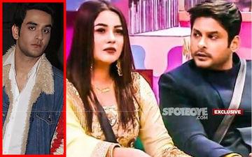 Bigg Boss 13: Vikas Gupta Breaks His Silence On His Favourite Couple Sidharth Shukla And Shehnaaz Gill's BIG FIGHT- EXCLUSIVE