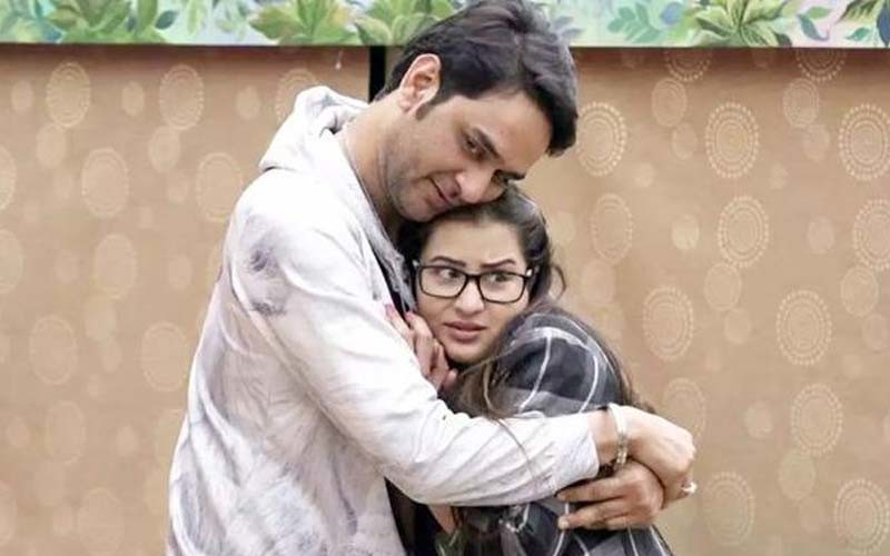 Mahira Sharma or Shehnaz Gill: Paras Chhabra's love interest in Bigg Boss?
