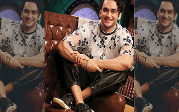 Vikas Gupta And The Five Famous Controversies That Brought The Producer Into The Limelight