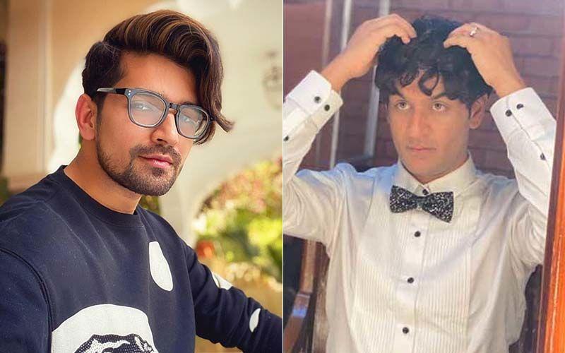 Bigg Boss 14: Post Vikas Gupta's Re-Entry, Vishal Singh Feels The Show Won't End Till December 2021: 'Let's Just Call The Show Comeback Season 14'