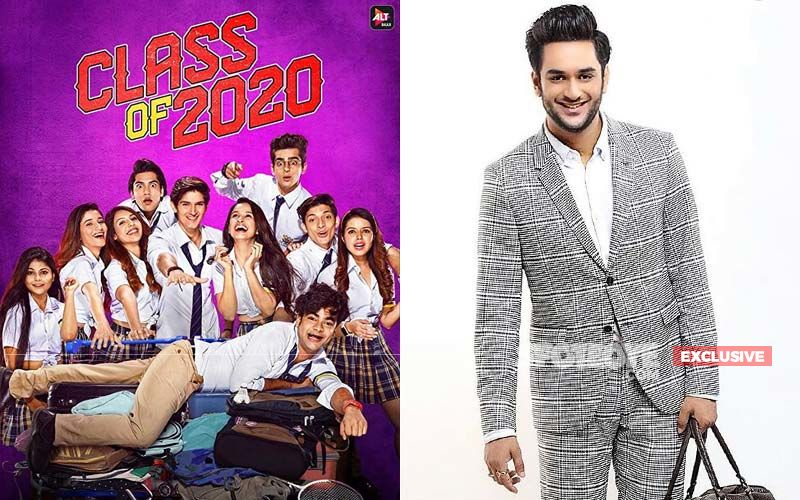 Vikas Gupta Spills The Beans On Class Of 2020 In 2021, We Know When The New Batch Begins!- EXCLUSIVE