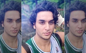 Boss 14's Evicted Contestant Vikas Gupta Accepts He Made A Mistake; Says Has Isolated Himself Somewhere And Was In Tears Looking At Himself