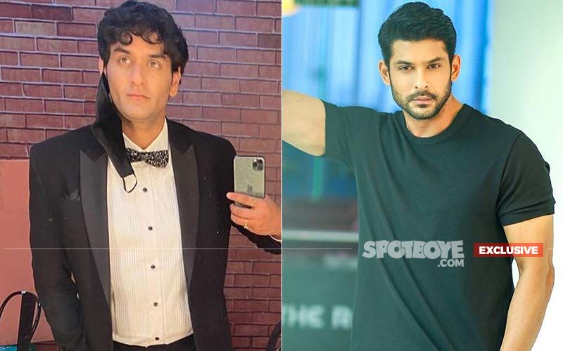 Ace Of Space Season 3: Vikas Gupta Confirms To Not Host The New Season, Sidharth Shukla To Take Over? - EXCLUSIVE
