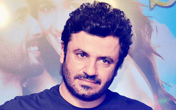 Vikas Bahl Dropped From Amazon's Upcoming Series After Multiple Sexual Harassment Allegations