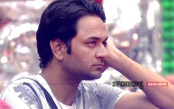 Vikas Gupta Gets Emotional: My Ardent Fan Divya Died In Coma. I Want To Meet Her Family