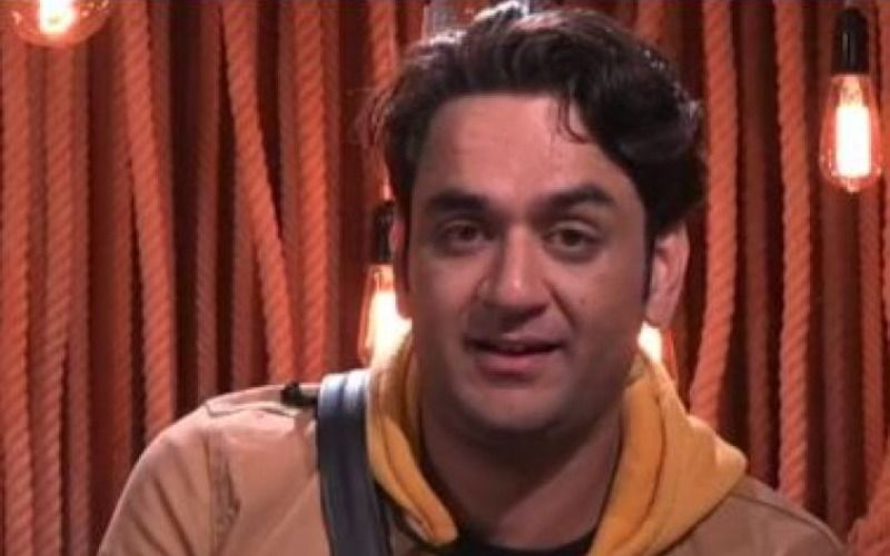 Bigg Boss 14: Vikas Gupta To COME BACK In The House Post Getting Evicted For Pusing Arshi Khan In The Pool?