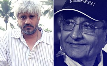 Vikram Bhatt's Father Beats Cancer, Filmmaker Pens An Emotional Post