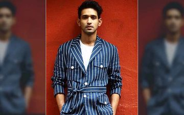Mirzapur 2: Vikrant Massey Says Makers Kept Him In The Dark About A Scene; Reveals The Fate Of His Character