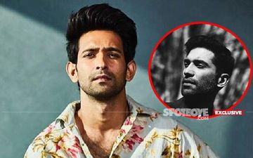 Vikrant Massey On Losing His Friend, Kushal Punjabi To Depression: 'There Is Always A Way Out'- EXCLUSIVE