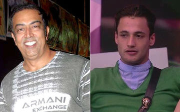 Bigg Boss 13: Ex-Winner Vindu Dara Singh To Re-Enter The House; Should Asim Riaz Be Worried?