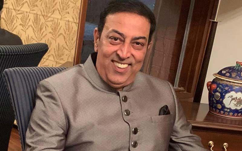 Vindu Dara Singh's Much Anticipated Bigg Boss Party Postponed Due To Coronavirus