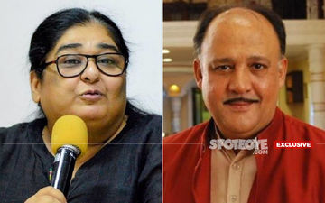 """Vinta Nanda's Lawyer On 'Police Possibly Shutting Alok Nath Case': """"We Haven't Been Told About It"""""""