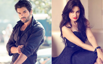 Will Vipul Roy Ever Have Coffee With Ex-Lover, Yuvika Choudhary? Actor Replies...
