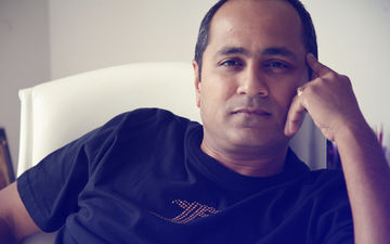 Vipul Shah Diagnosed With Dengue & Typhoid, Hospitalised