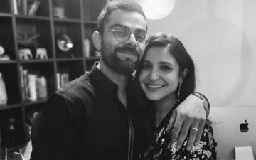 Anushka Sharma-Virat Kohli Welcome Baby Girl: No Visitors, Flowers, Gifts And Chocolates Allowed For New Parents At Hospital – REPORTS