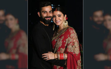 Virat Kohli-Anushka Sharma Karwa Chauth 2019: Meet The 'Fasting Partners;' Indian Skipper Fasts For Wife's Long Life