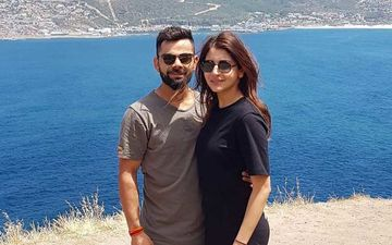 What? Virat Kohli Left Anushka Sharma Behind While Cycling In Bhutan? Cricketer Says Anushka Snubbed Him Post That