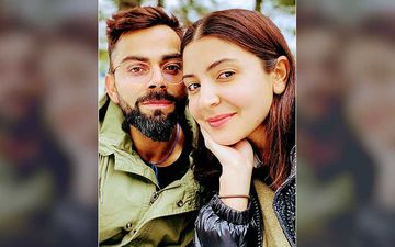 Virat Kohli Reminisces The Time When He Could Go To Beautiful Spots In Nature With His 'One And Only' Anushka Sharma